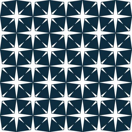 minimalistic: Minimalistic abstract pattern, monochrome illustration, wind rose