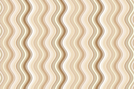 light brown background: light brown abstract texture. It can be used as a background or wall-paper for your projects Stock Photo