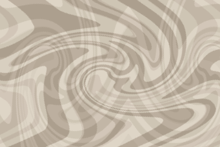 light brown: light brown abstract texture. It can be used as a background or wall-paper for your projects Stock Photo