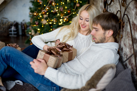 Christmas gifts for couples living together