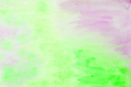 watercolor smeared background