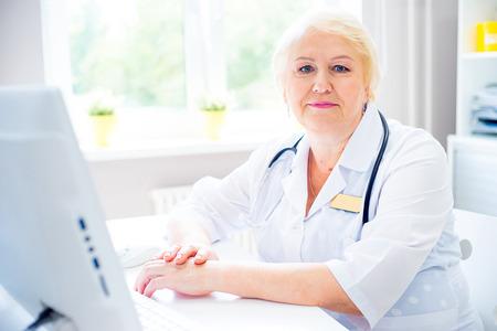 hospital patient: Children medical clinic
