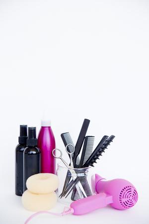 Things for barbershop