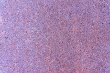 bright burgundy stone texture with colored splashes Stock fotó