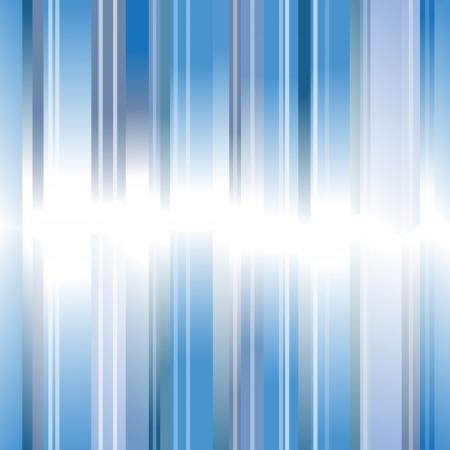 lineas rectas: Resumen rayas azules de fondo con copia espacio blanco