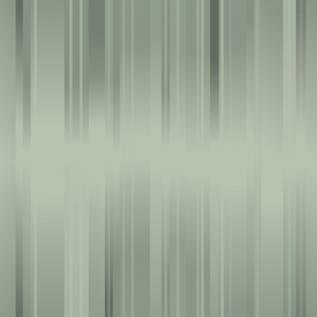 pale: Vertical green stripes background