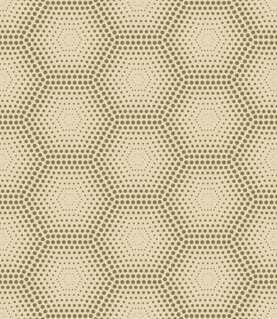 Hexagon Shape Stock Photos Images. Royalty Free Hexagon Shape ...