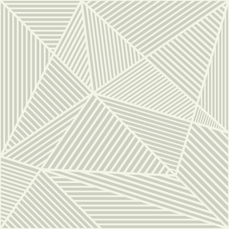 lines abstract: Abstract beige modern crossing lines vector background.