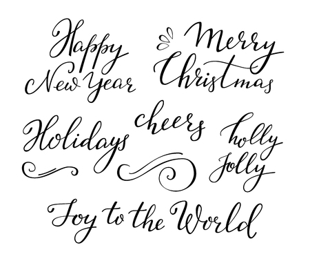 2,121 Cheers New Year Stock Illustrations, Cliparts And Royalty Free ...