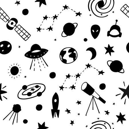 438 Mars Life Cliparts Stock Vector And Royalty Free Mars Life