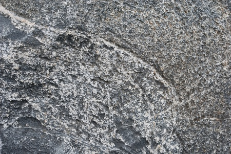 The surface of the granite stone  Can be used as background  Stock Photo