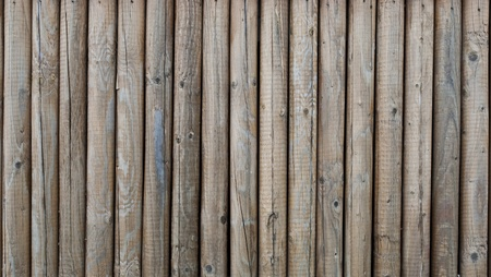 Wooden planks  Stock Photo - 12766589