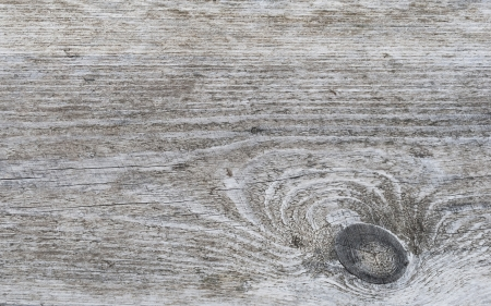 Vintage old gray wood texture Stock Photo