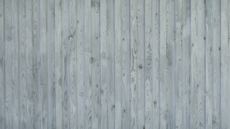 White wood texture with natural patterns  Stock Photo - 14969851