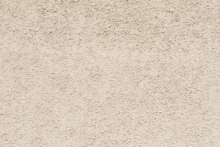 Beige wall stucco texture