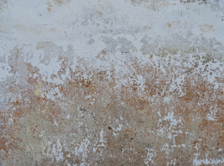 Old vintage wall stucco texture Stock Photo - 16849520