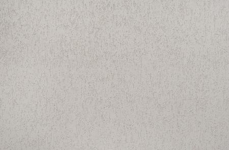 stucco texture: Light beige wall stucco texture