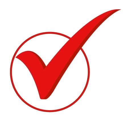 jackdaw:  red icon Illustration
