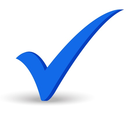 jackdaw:  blue icon