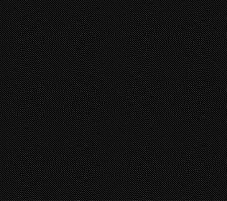 pixel background Stock Vector - 17957315
