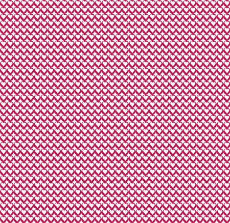 annotation:  pixel background Illustration