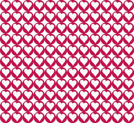pixel background Illustration