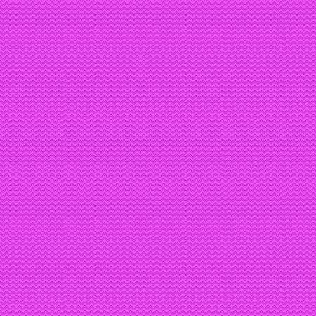 pixel background Фото со стока - 17957296