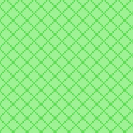 pixel background Иллюстрация