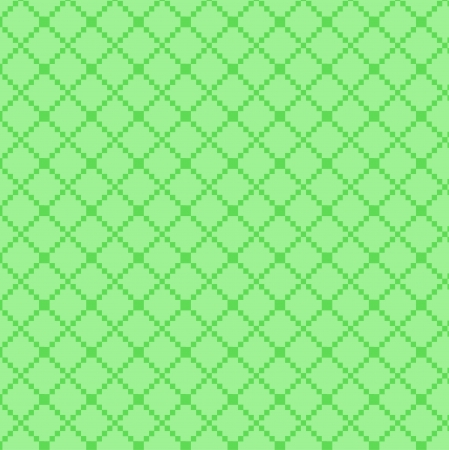 pixel background Фото со стока - 17957300