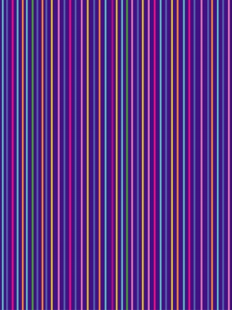 striped, abstract background  Stock Vector - 18028206