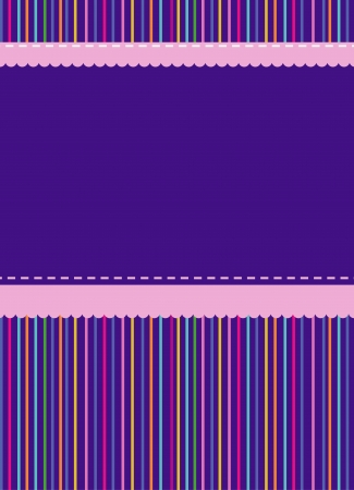 striped, abstract background