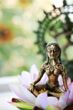 meditation symbol: Meditation Om