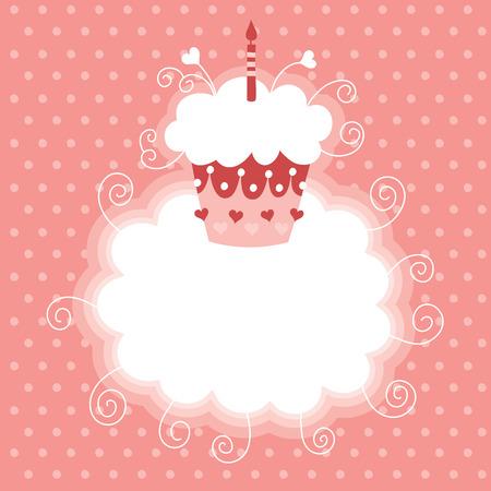 Joyeux anniversaire première