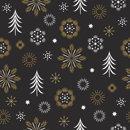 seasons greetings, beautifil christmas background