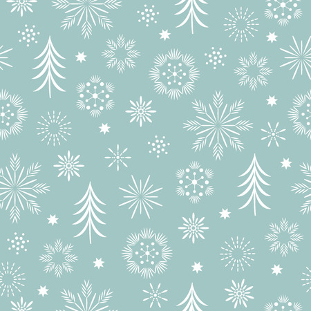 seasons greetings, beautifil christmas background