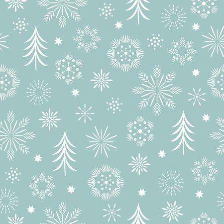 weihnachtsgrüße, schöner weihnachtshintergrund
