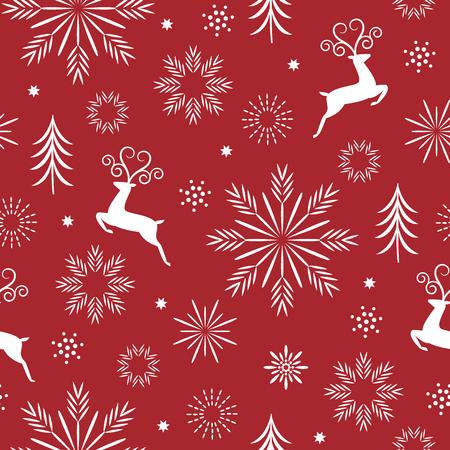 sezonowe pozdrowienia, piękne świąteczne tło