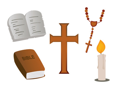 holy book: Religion Icons