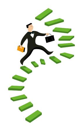 Business Concepts: le succès