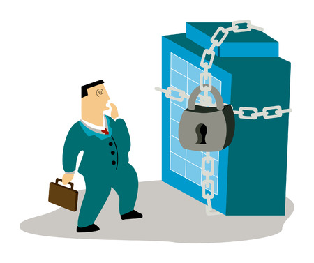 closure: Business Concepts: Business Closure