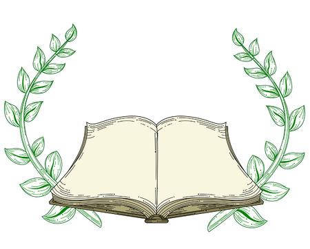 scholars: Libro abierto