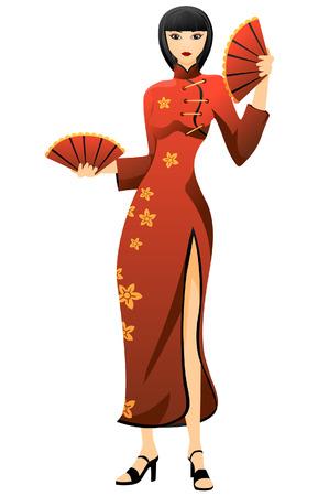 formalwear: Chino con traje de limitaci�n de ruta