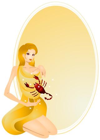 escorpio: Escorpio (10 de 12) con limitaci�n Ruta