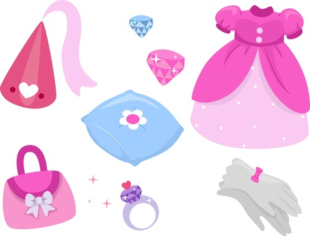 Princess Clipart Images & Stock Pictures. Royalty Free Princess ...
