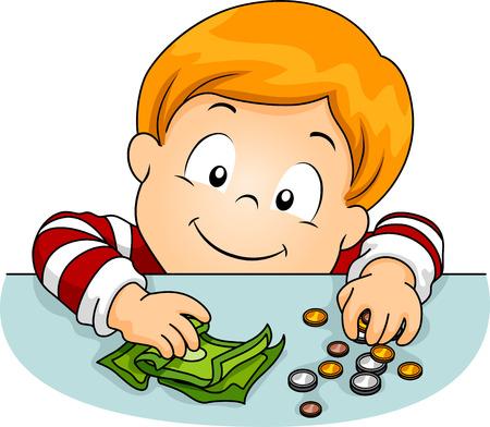 3 800 cash desk stock illustrations cliparts and royalty free cash rh 123rf com School Clip Art make money clipart