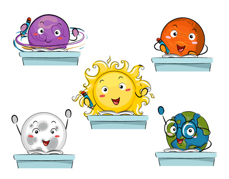 Yellow Cartoon Sun Golden Sun Sun, Sun Cartoon, Smiling Sun, Sun PNG und  PSD Datei zum kostenlosen Download