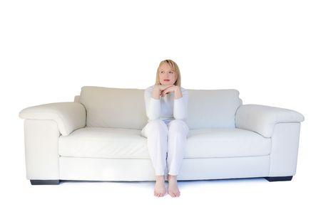 white image photo