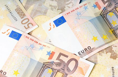 european union currency: Uni�n Europea moneda