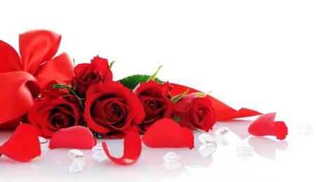 beau bouquet Banque d'images - 11677511