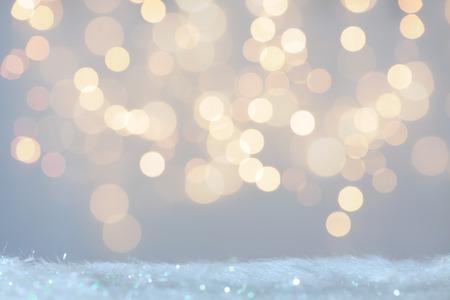 shiny background: shiny blurred background